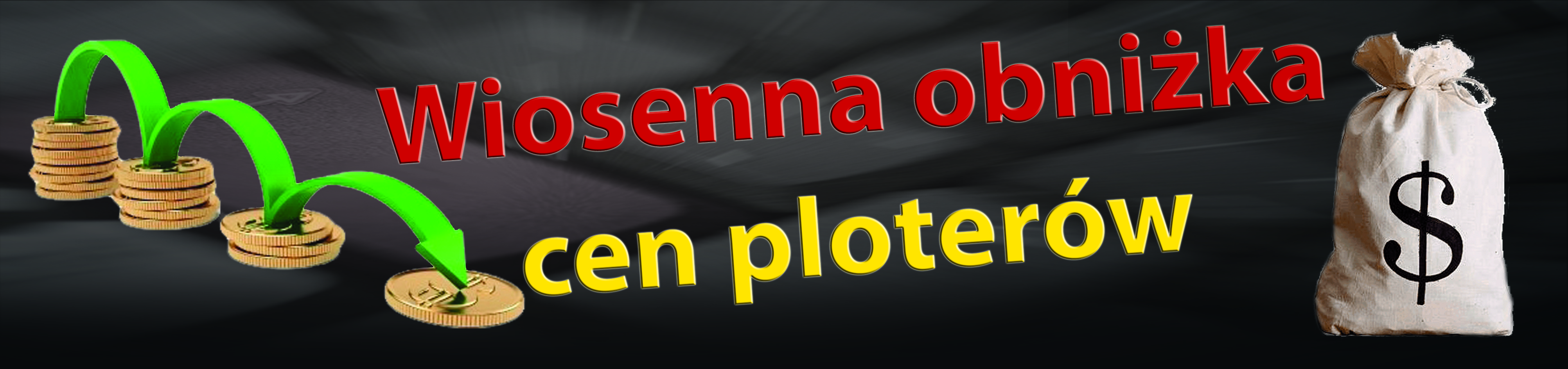 ploter solwentowy