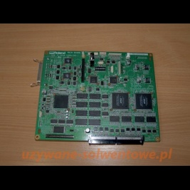 Roland MAIN BOARD ASSY  - 7811903900