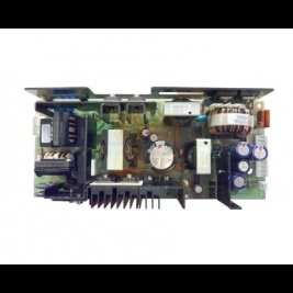 Power Unit ZWD225PAF-0524/J - 1000000538