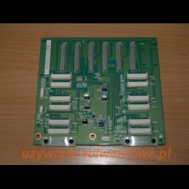 PRINT CARRIAGE BOARD W8119042C0